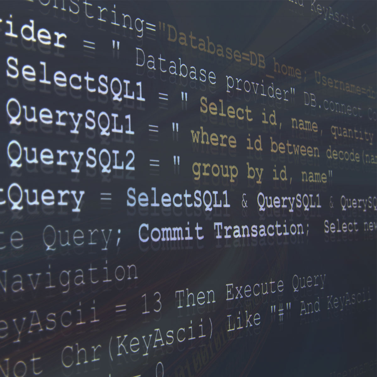Free Online Course: SQL for Data Science from Coursera
