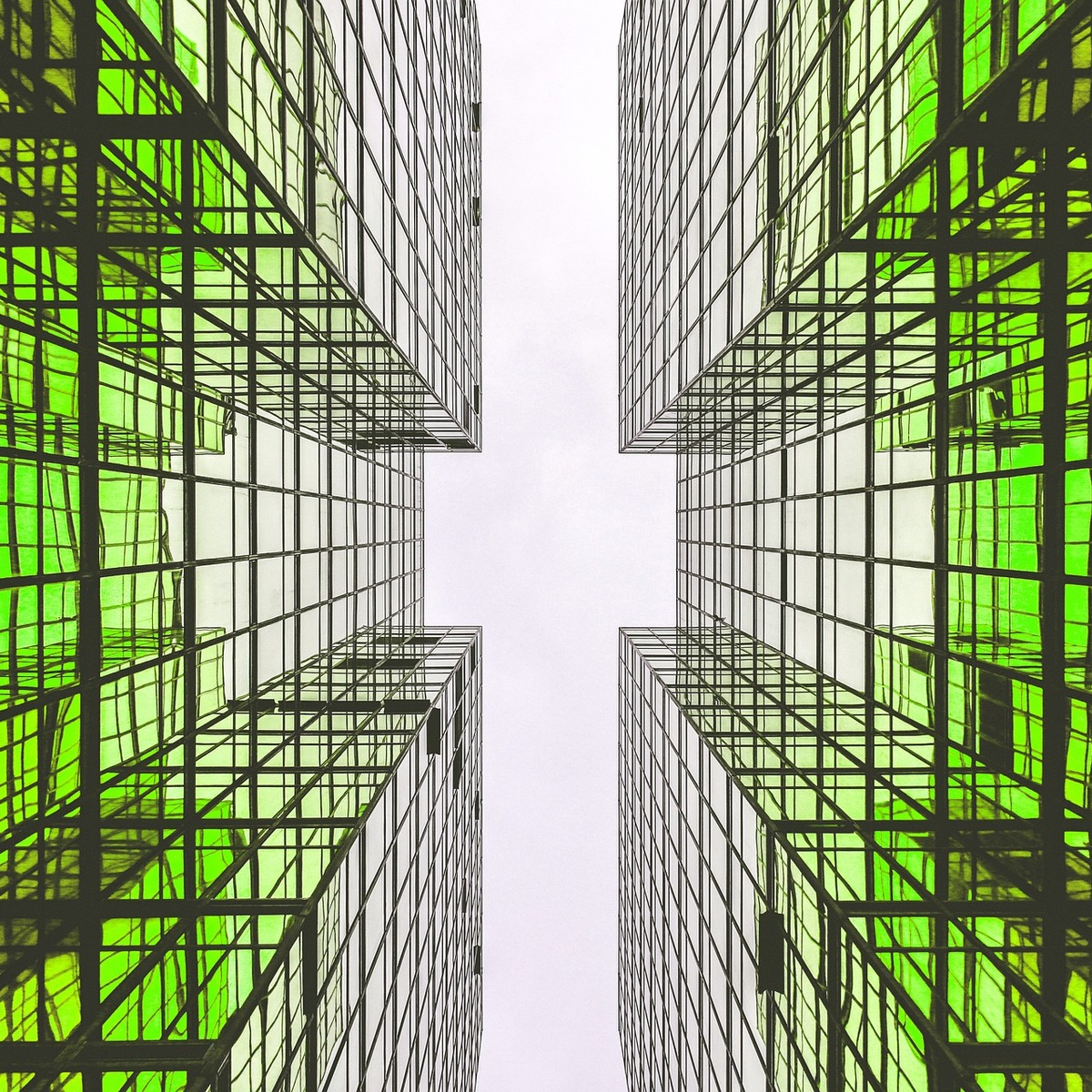 Free Online Course: Renewable Energy and Green Building