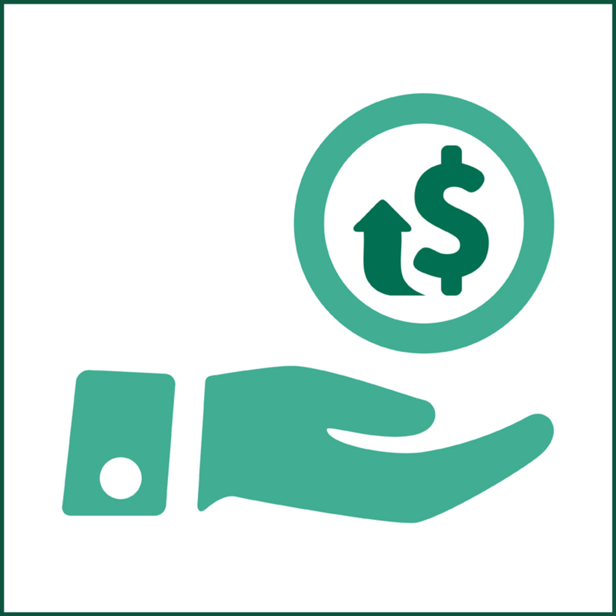 Pricing Strategy Icon: Reviews For Customer Value In Pricing Strategy From