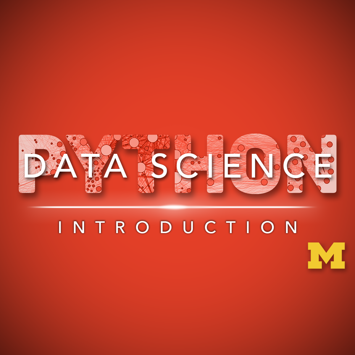 applied data science with python