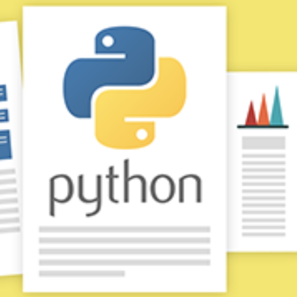 Free Online Course: Data Analysis with Python from Coursera