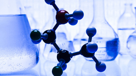 Free Online Course: Preparation for General Chemistry from Coursera