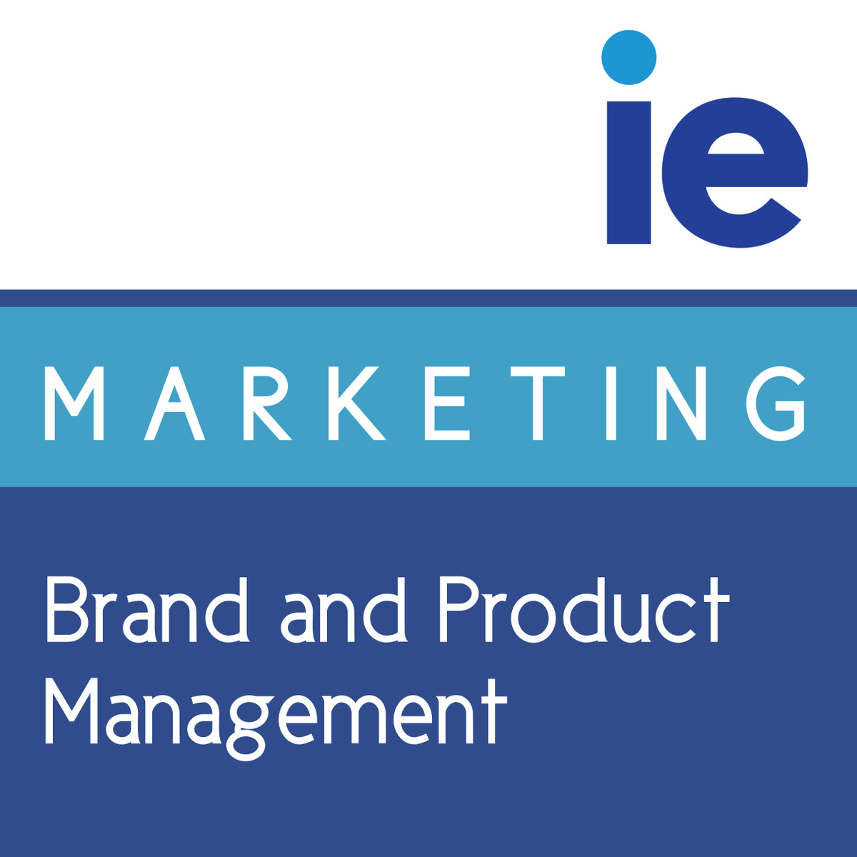 Free Online Course Brand And Product Management From Coursera