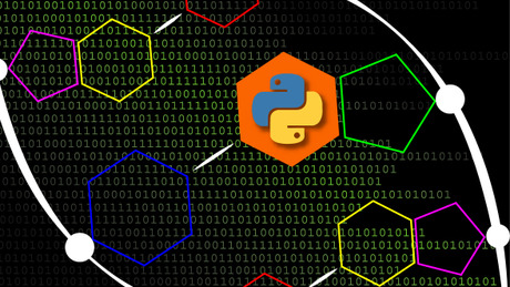 Python Basic Programs Examples