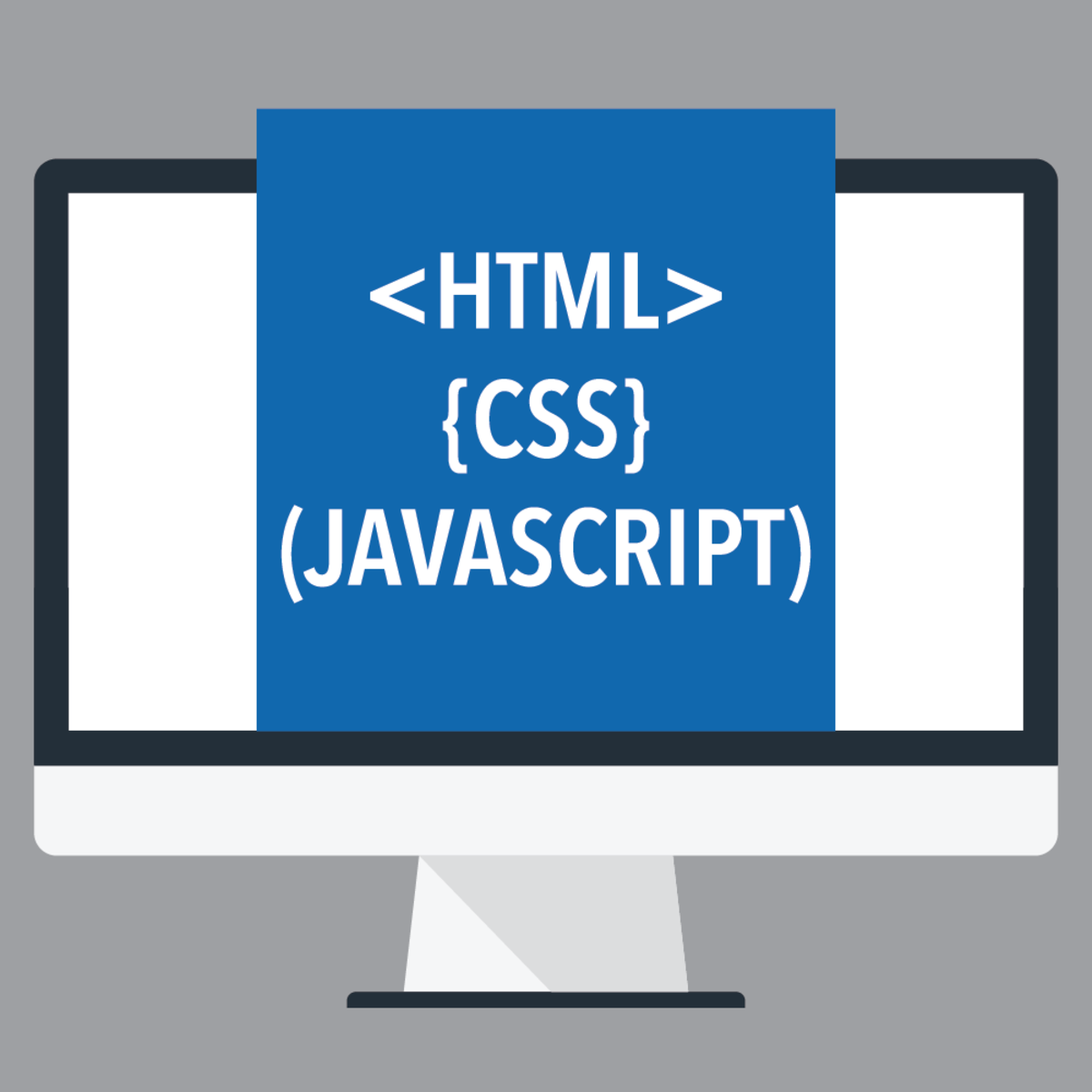 how to over ride css with java script