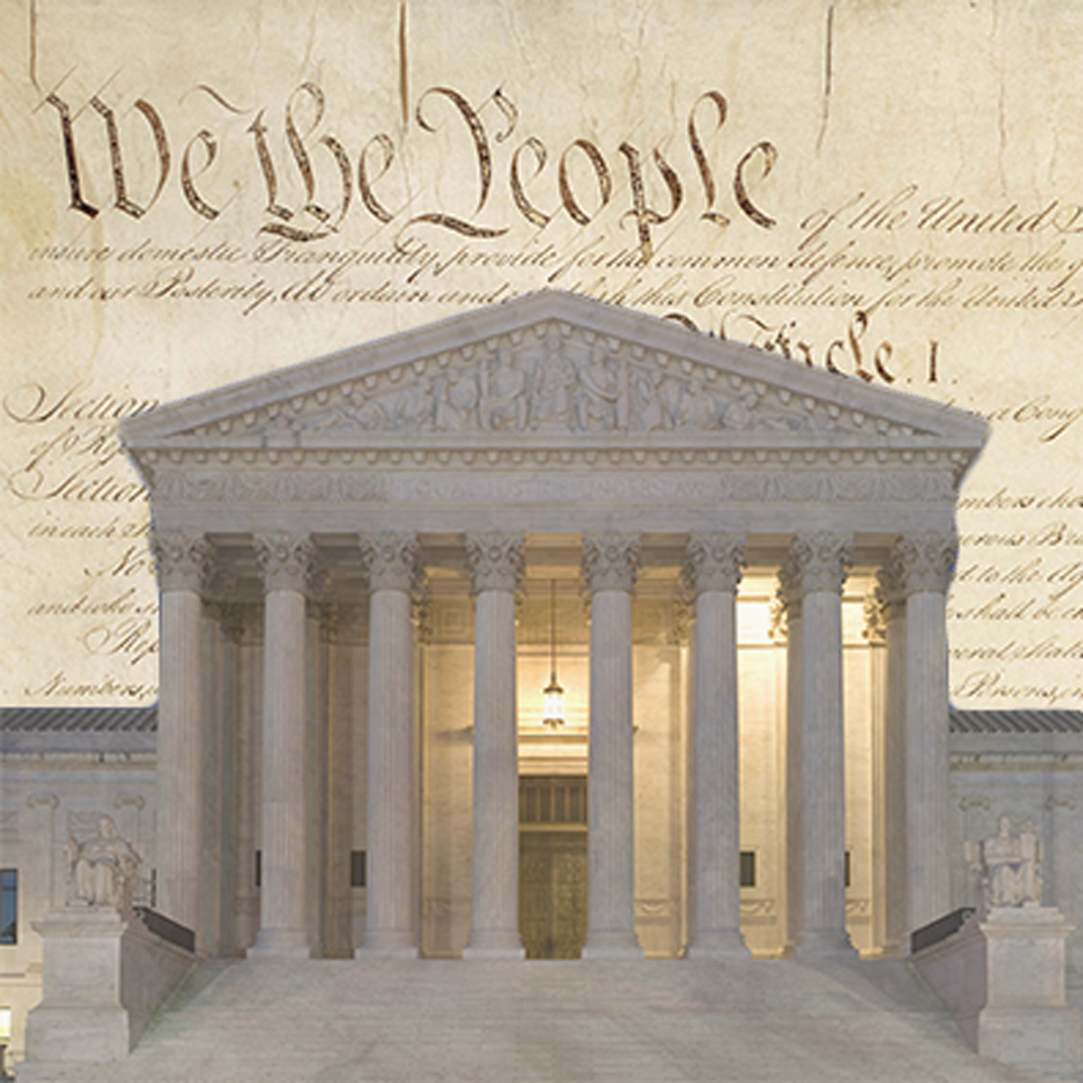 university syllabus for constitutional government and Phd, political science, university of south carolina (2004)  syllabus online  course polsci 411 – constitutional law: government powers & federalism  syllabus  american government, courts and the judicial process, constitutional  law,.