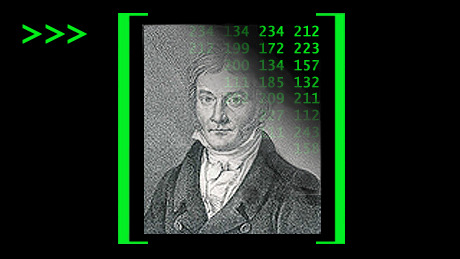 Coding the Matrix: Linear Algebra through Computer Science Applications