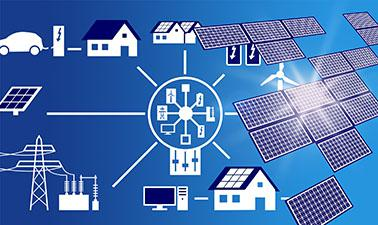 Free Online Course Solar Energy Integration Of Photovoltaic Systems In Microgrids From Edx Class Central