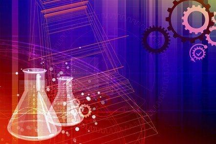 Reviews for Assessment for Learning in STEM Teaching from ...