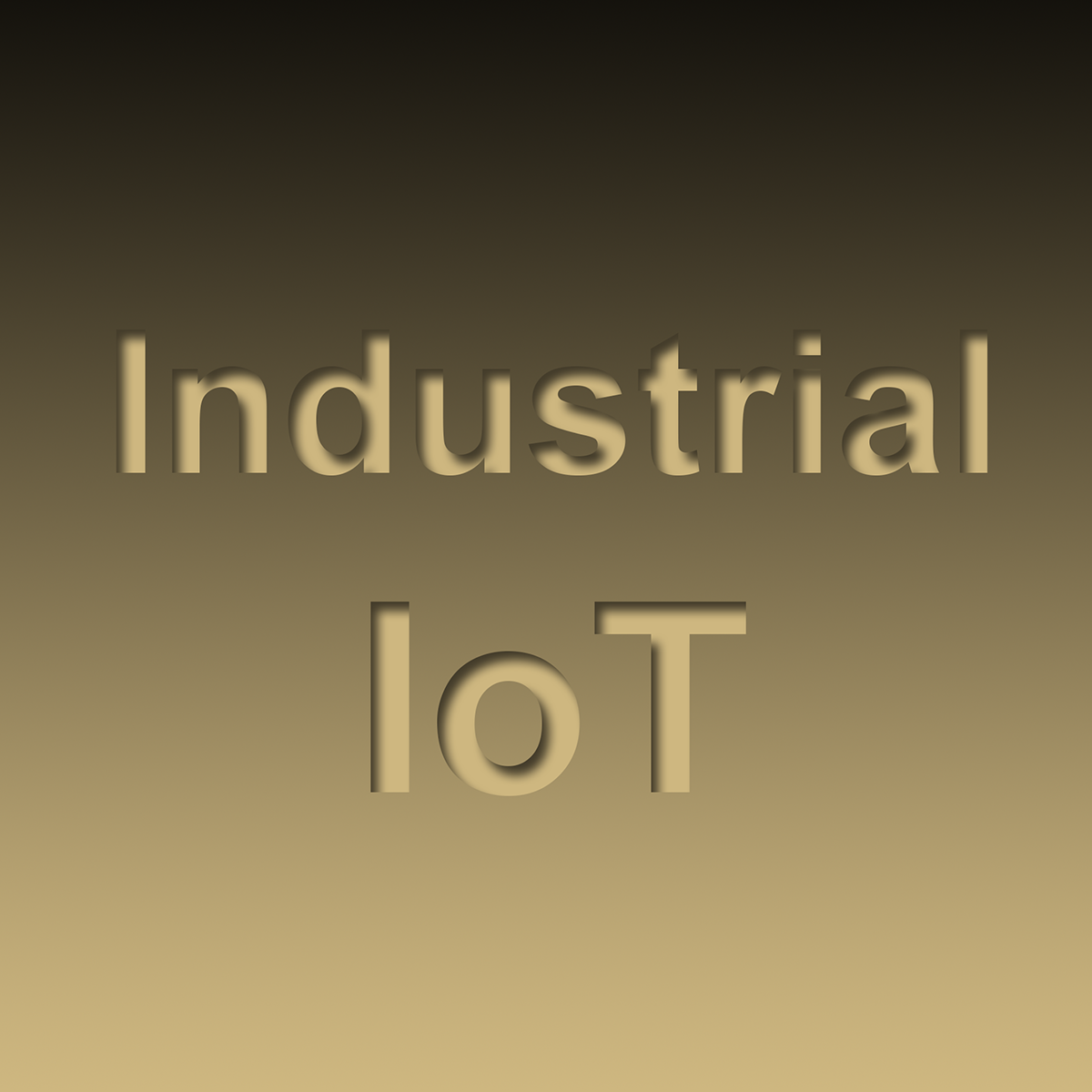 Free Online Course: Industrial IoT Markets and Security from