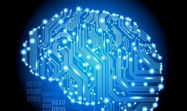 CS188 1x: Artificial Intelligence