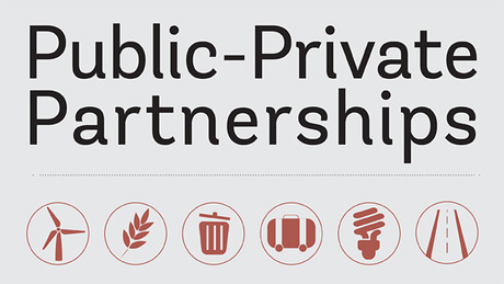 Reviews for public private partnerships ppp how can ppps help reviews for public private partnerships ppp how can ppps help deliver better services from coursera class central pronofoot35fo Choice Image