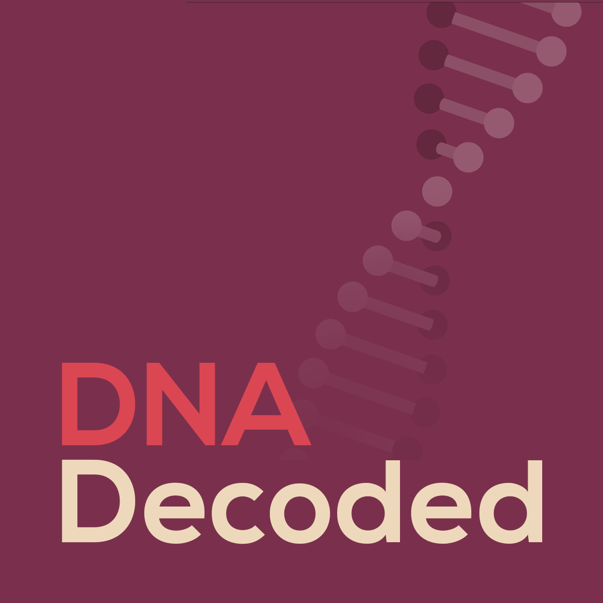 Reviews for dna decoded from coursera class central malvernweather Image collections