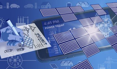 Free Online Course Solar Energy Engineering Comprehensive Exams From Edx Class Central