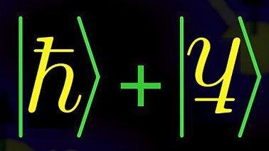 Quantum Information Science I, Part 1