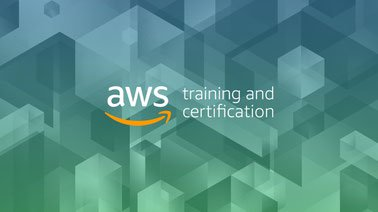 Free Online Course: AWS Developer: Deploying on AWS from edX | Class