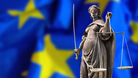 Image result for eu law