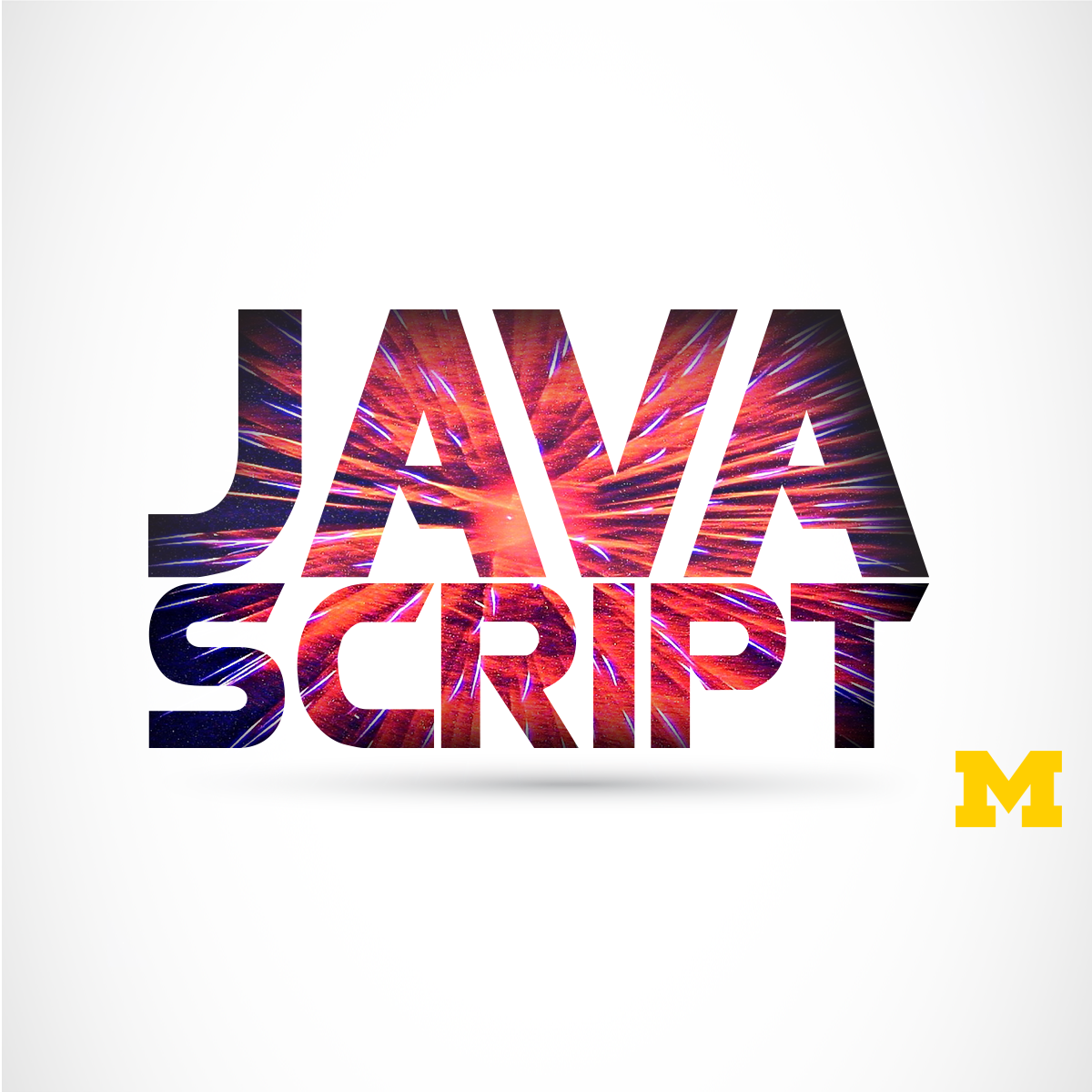 reviews for interactivity with javascript from coursera class