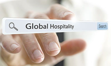 Free Online Course: Introduction to Global Hospitality Management from edX | Class Central