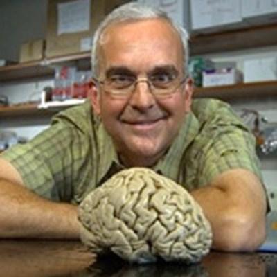 Dr. Leonard White