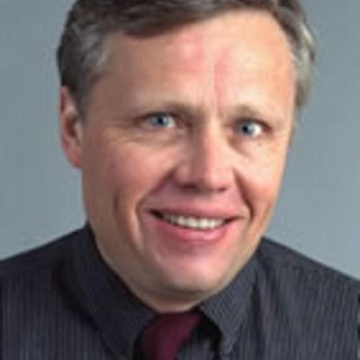 Brad Hokanson