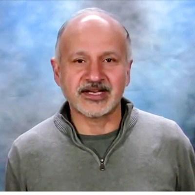 Gautam Kaul