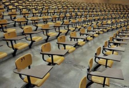 Udacity Over University: Why I Chose Online Education