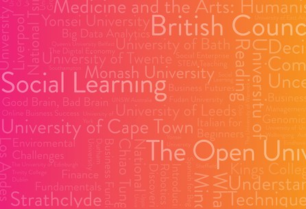 UK-based FutureLearn Announces Its First US University Partners