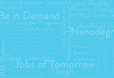 In-Depth Review: Udacity's Data Analyst Nanodegree