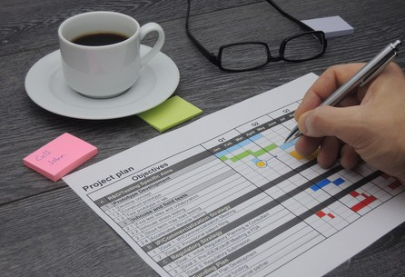 In-Depth Review: FutureLearn's Business Essentials — Project Management