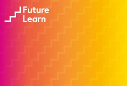 FutureLearn Crosses 4 Million Learner Mark And Approaches Total Of 400 Courses
