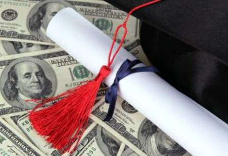 Coursera Pilots Paid-Only Courses