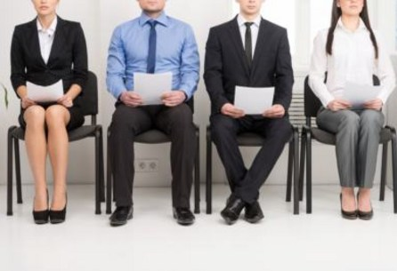 In-Depth Review: Coursera's Interviewing and Resume Writing in English Specialization