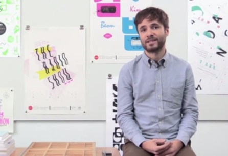 In-Depth Review: Introduction to Typography