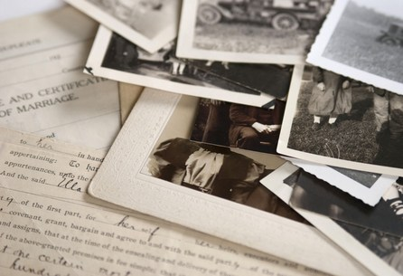 In-Depth Review: FutureLearn's Genealogy: Researching Your Family Tree