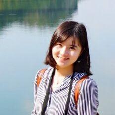 Binjie Lai