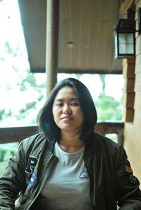 Sophia Datinguinoo