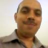 Prashanth Krishnamurthy