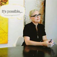 Tracy Saville