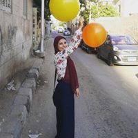 Esraa Mohamed Elsherif
