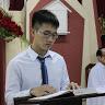 Trung Kiên Nguyễn