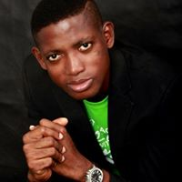 Ayodeji Babajide Oladimeji