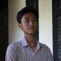Moethant Ko