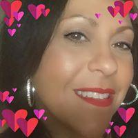 Marisol Mejias