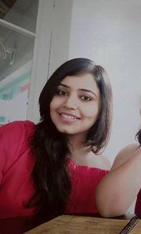 Nupur Das