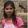 Kajal Randive