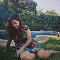 Kay Michelle Manriquez Pierola