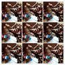 Eric Musungu