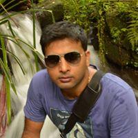 Amit Deo