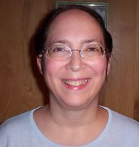 Anita Aileen